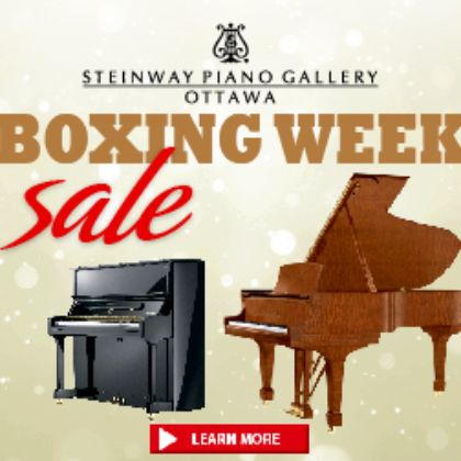 /news/2017/Boxing-Week-Sale