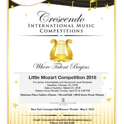 /news/2018/Little-Mozart-Competition-2018