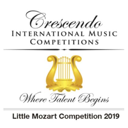 /news/2018/Little-Mozart-2019