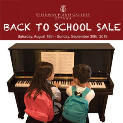/news/2018/Back-to-School-Sale