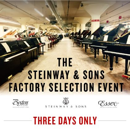 /news/2020/The-Steinway-Factory-Selection-Event