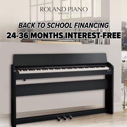 /news/2019/Roland-Digital-Piano-24-36-months-interest-free