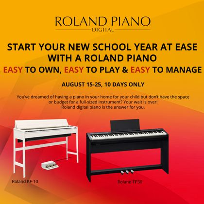 /news/2019/Roland-Back-to-School-Sale