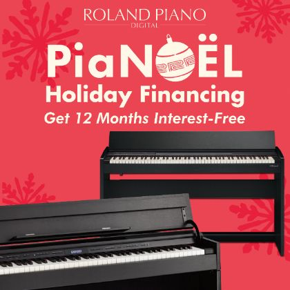 /news/2019/ROLAND-PIANOEL-HOLIDAY-FINANCING
