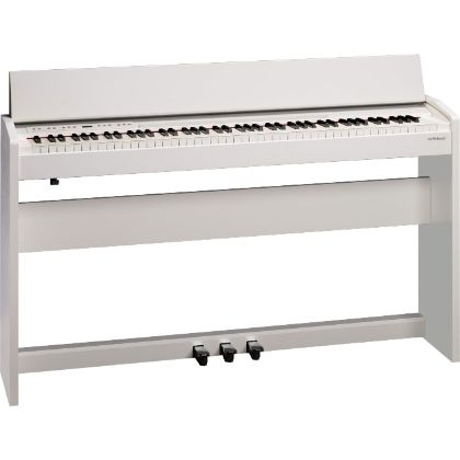 http://www.roland.ca/products/f-140r/
