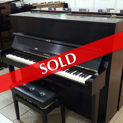 /pianos/used-inventory/yamaha-u1-1973