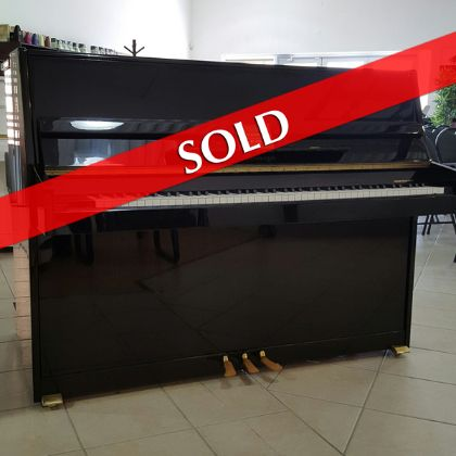 /pianos/used-inventory/niemeyer-112rp-2008