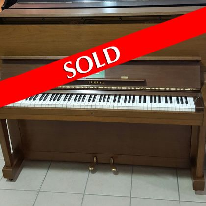 /pianos/used-inventory/yamaha-u1-1972