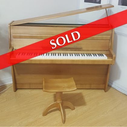 /pianos/used-inventory/steinway-model-f-1963