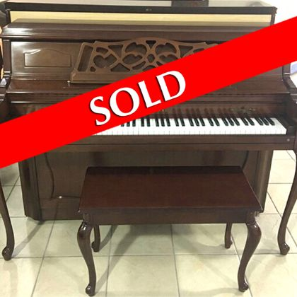 /pianos/used-inventory/young-chang-model-f-110
