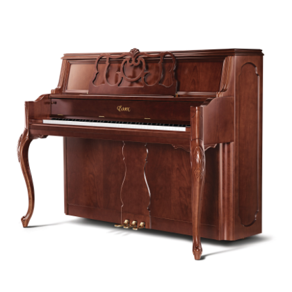 https://www.bostonpianos.com/pianos/essex/upright/eup-116ff-open