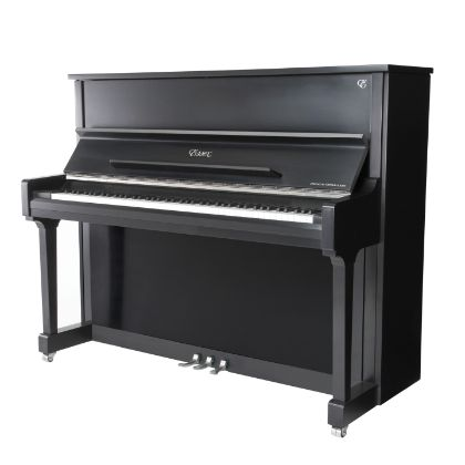 https://www.bostonpianos.com/pianos/essex/upright/eup-123ek