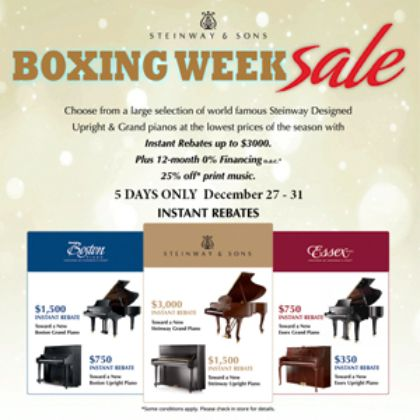 /news/2018/Boxing-Week-Sale