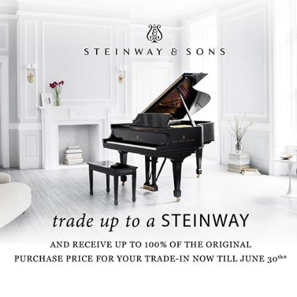 /news/2019/trade-up-to-a-steinway2