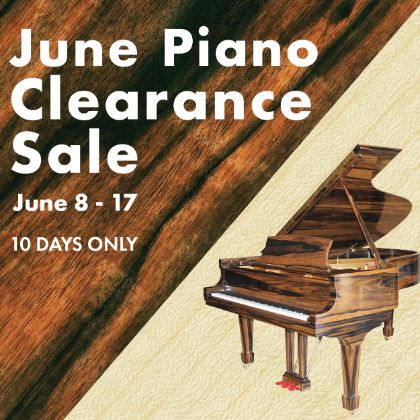/news/2020/June-Piano-Clearance-Sale
