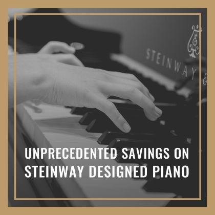 /news/2020/steinway-unprecedented-savings