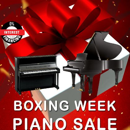 /news/2020/Boxing-Week-Piano-Sale