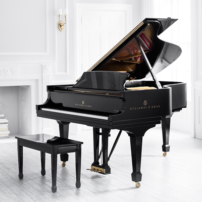 /news/2017/trade-up-to-a-steinway