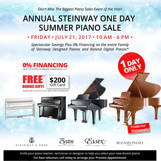 /news/2017/annual-one-day-summer-piano-sale