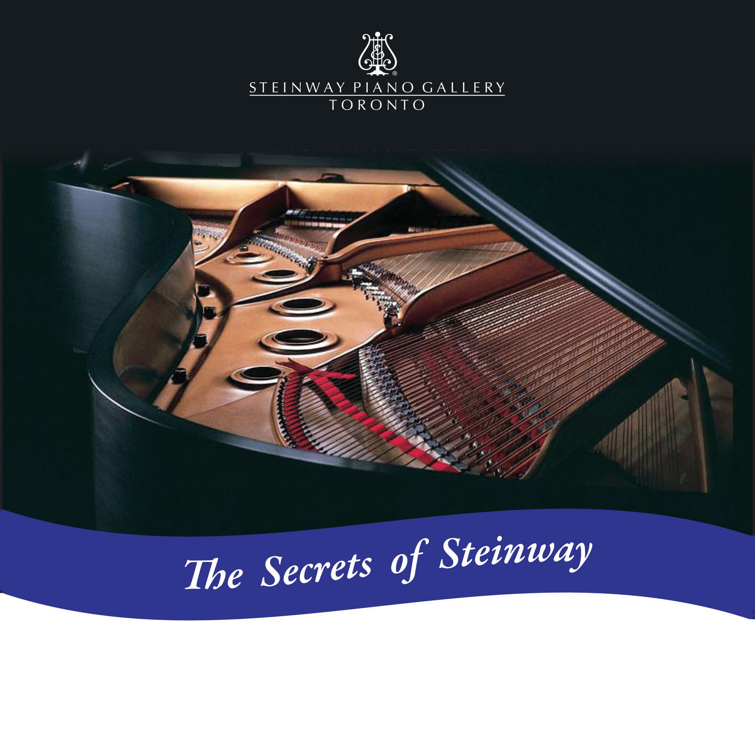 /news/2017/The-Secrets-of-Steinway