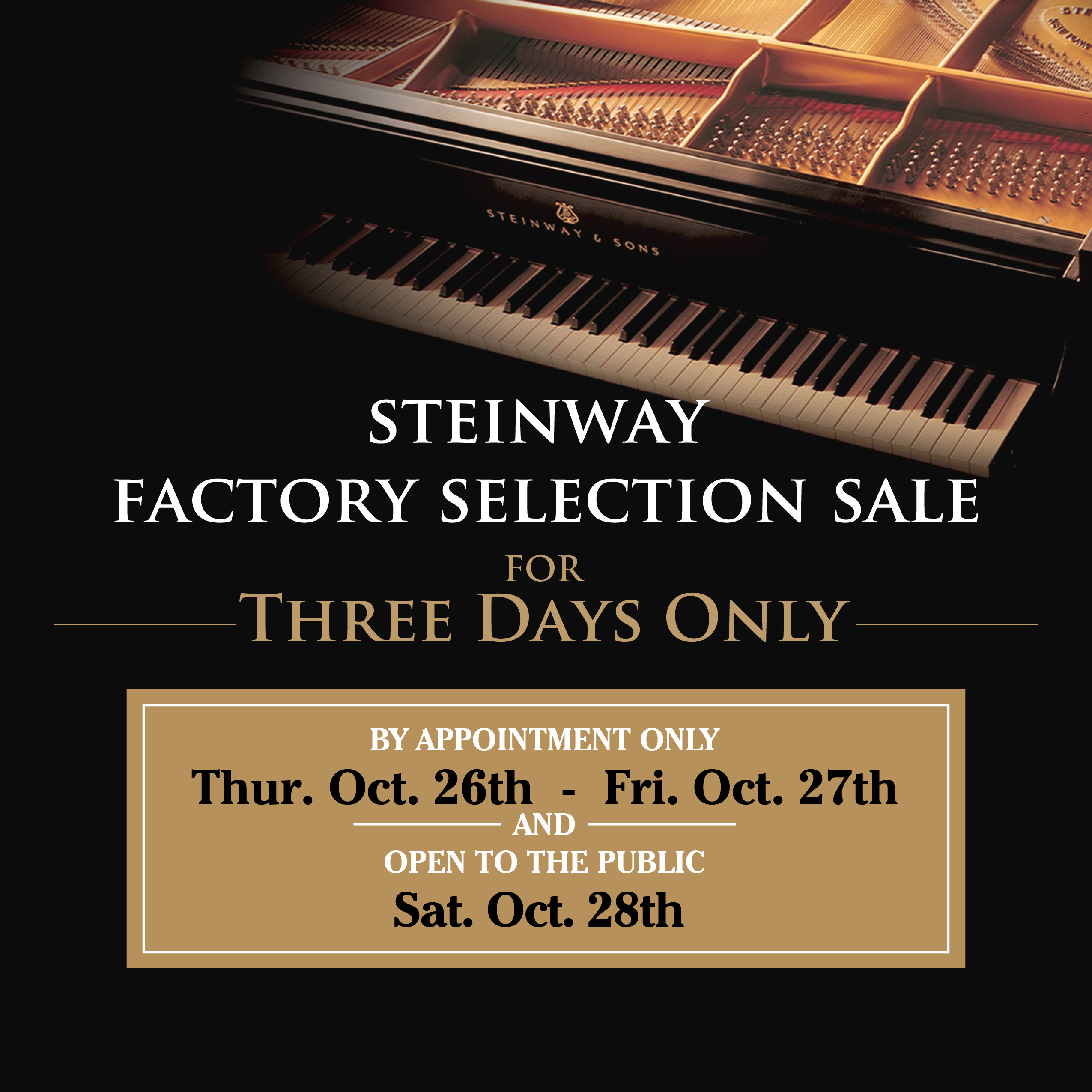 /news/2017/steinway-factory-sale-2017