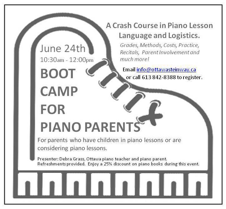 /news/2017/boot-camp-for-piano-parents
